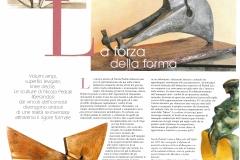 Articolo stile n78 maggio 2004