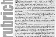Lino Lazzari 20magg2001
