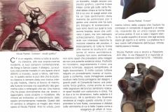 articolo QS 07 -1997