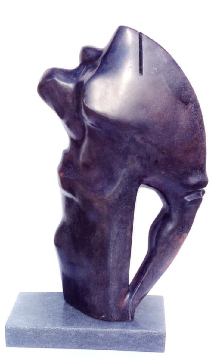 ARCIERE-b- resina e inerti-cm 60x40x18-1996