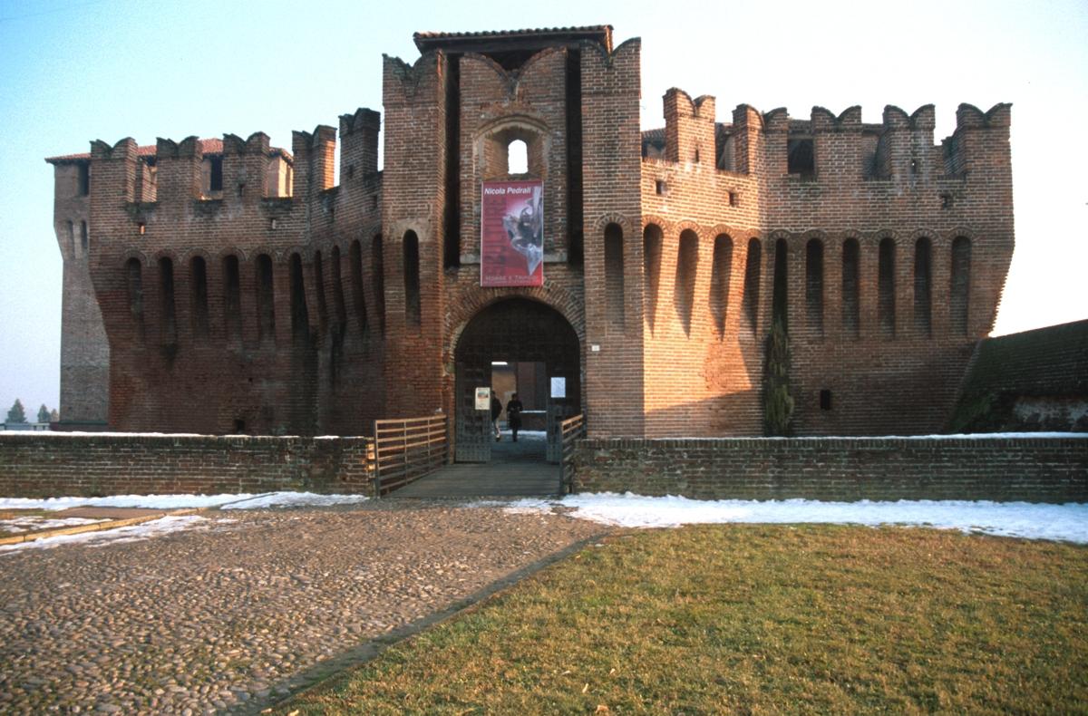 Esposizione Soncino 2004- foto Gigi Pedrali003
