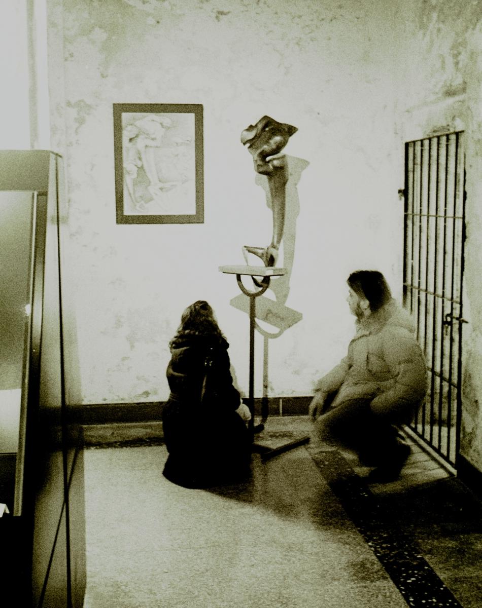 Esposizione Soncino 2004- foto Gigi Pedrali011