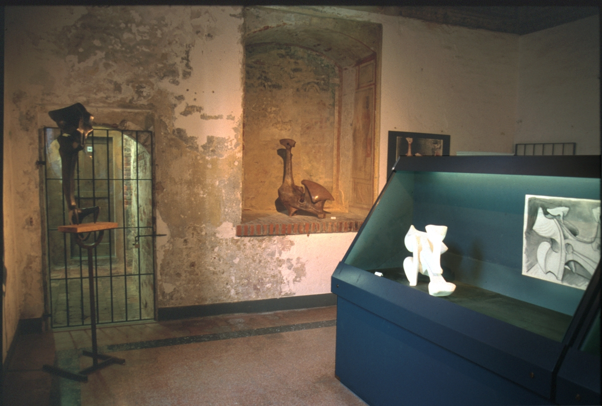 Esposizione Soncino 2004- foto Gigi Pedrali026