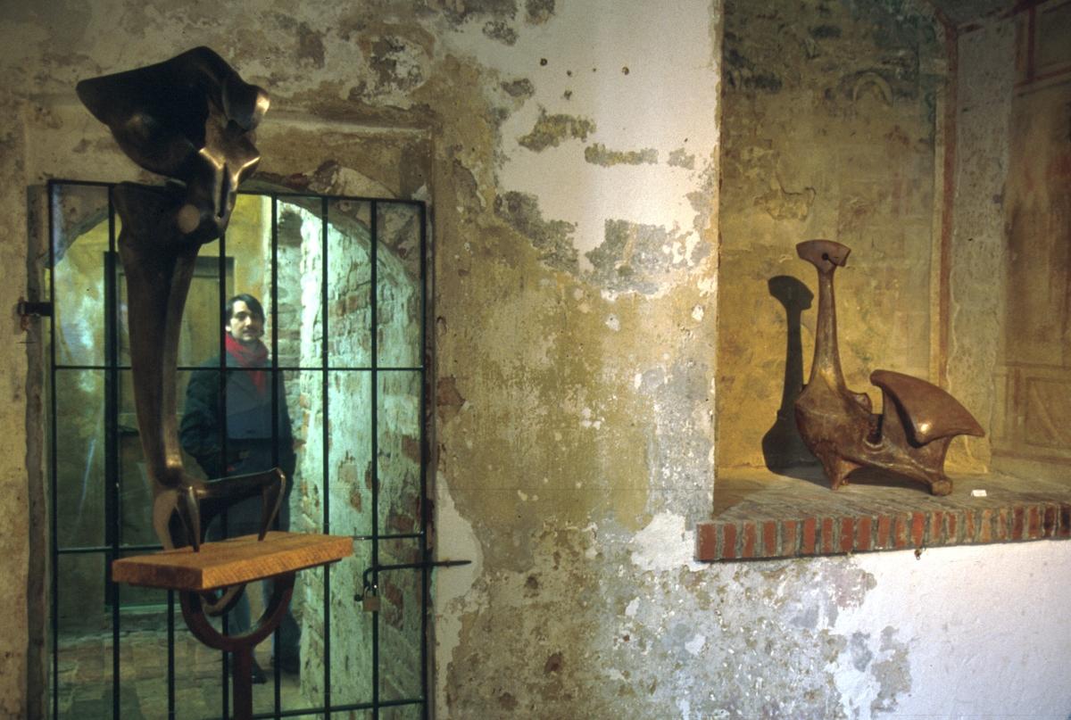 Esposizione Soncino 2004- foto Gigi Pedrali028b