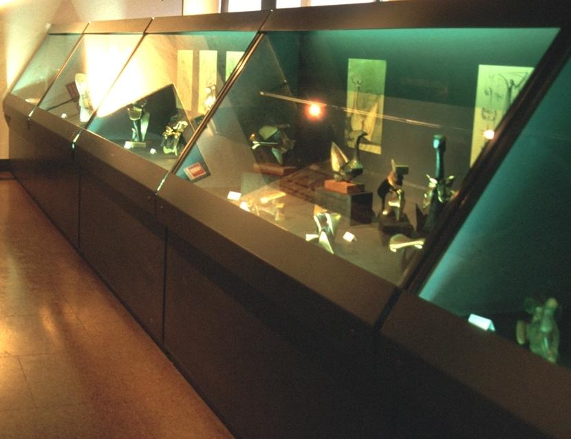 Esposizione Soncino 2004- foto Gigi Pedrali031