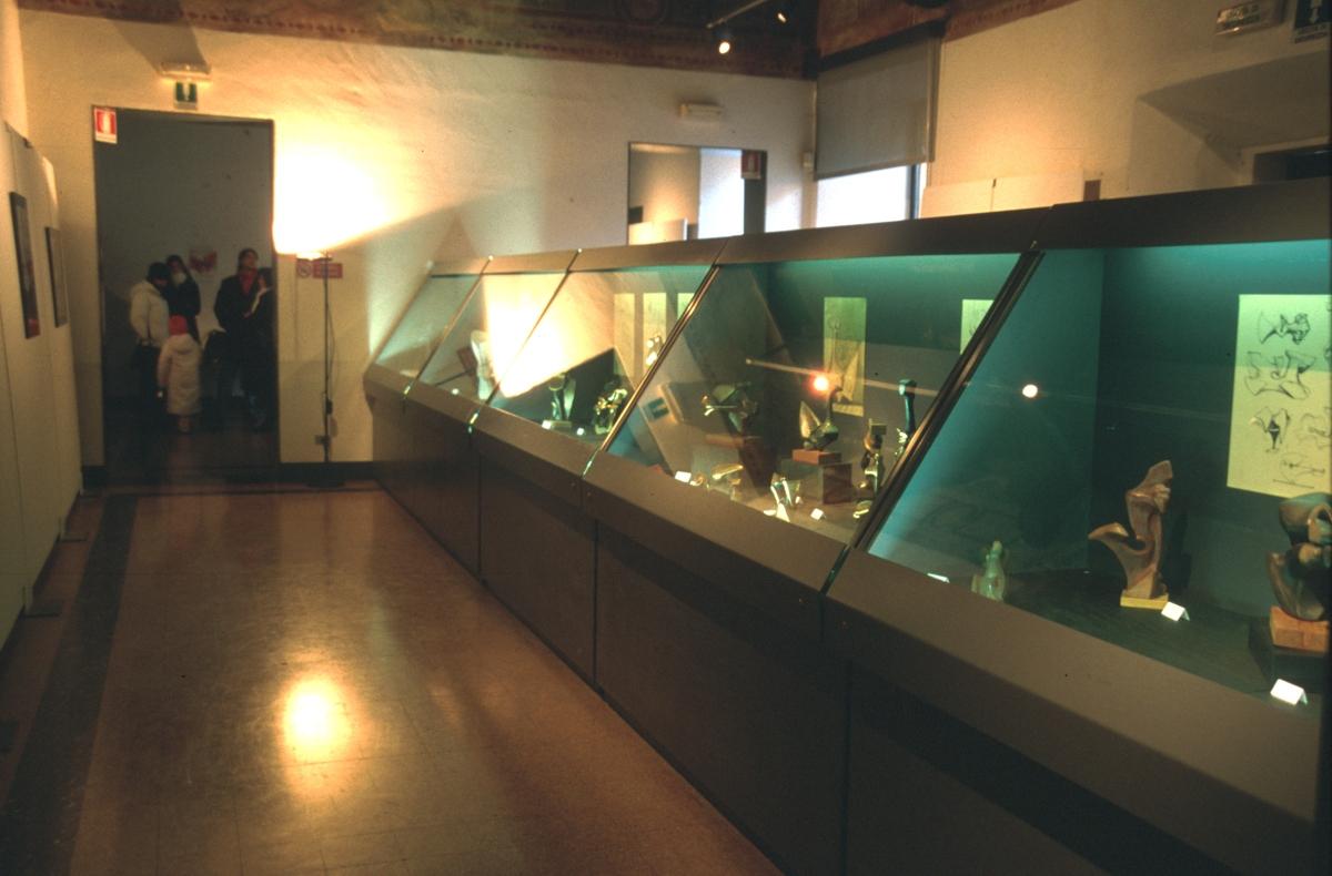 Esposizione Soncino 2004- foto Gigi Pedrali035
