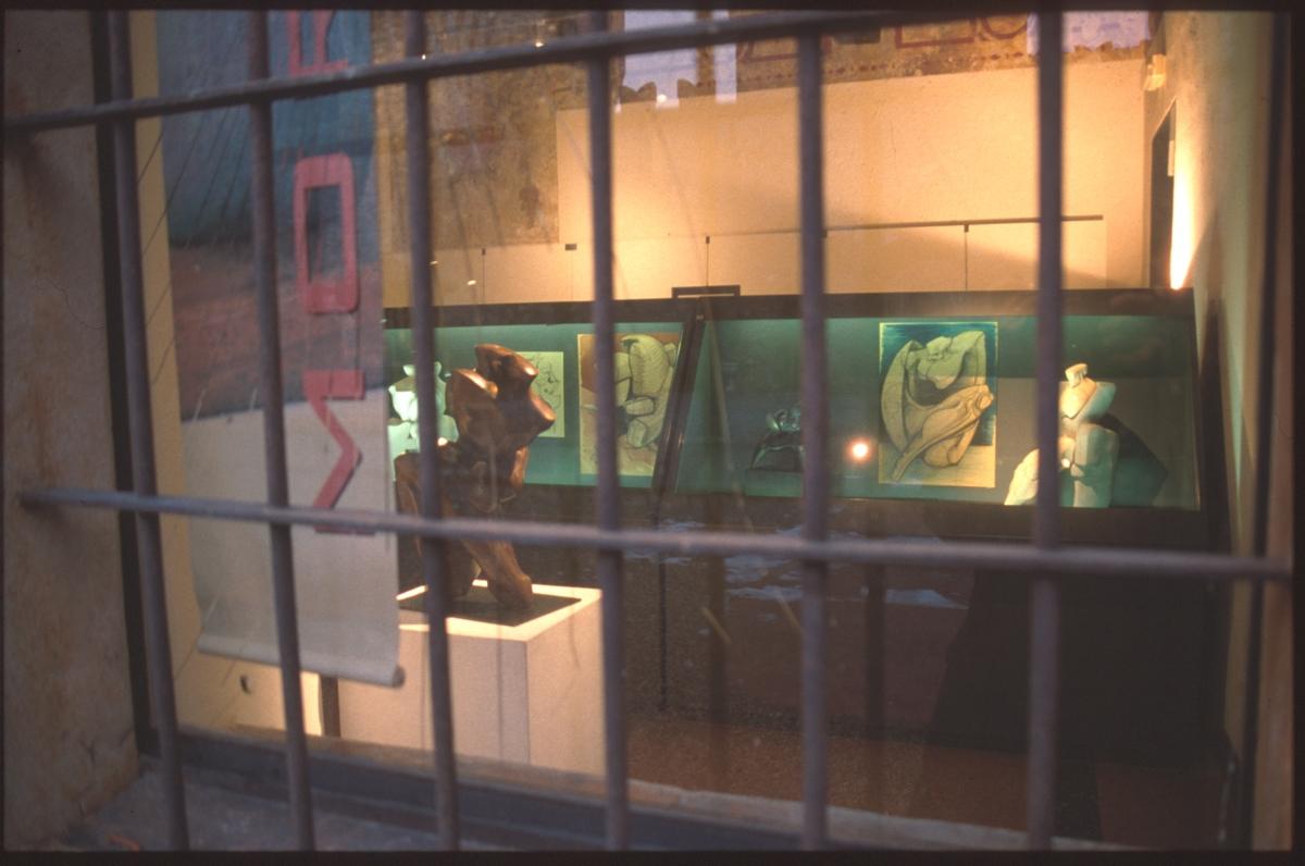 Esposizione Soncino 2004- foto Gigi Pedrali049