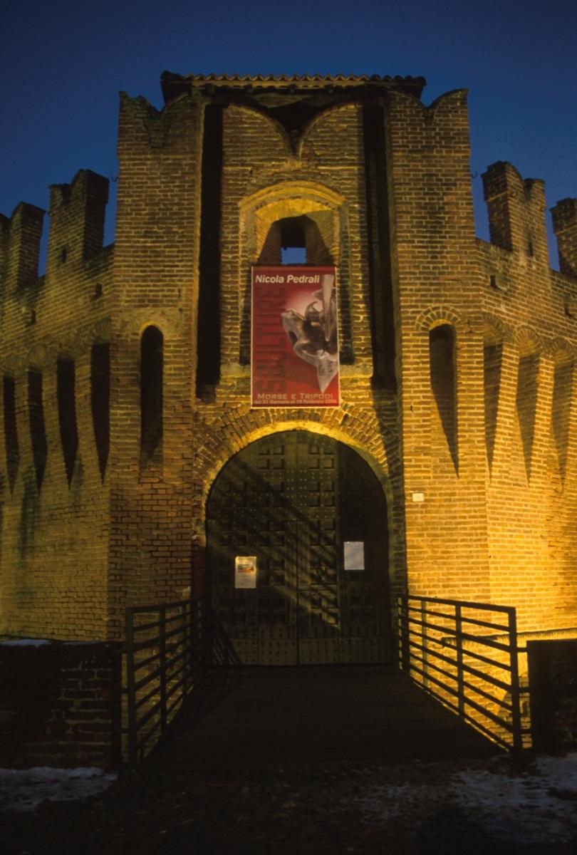 Esposizione Soncino 2004- foto Gigi Pedrali067