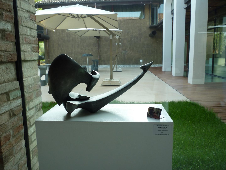 Rivalta 201000192