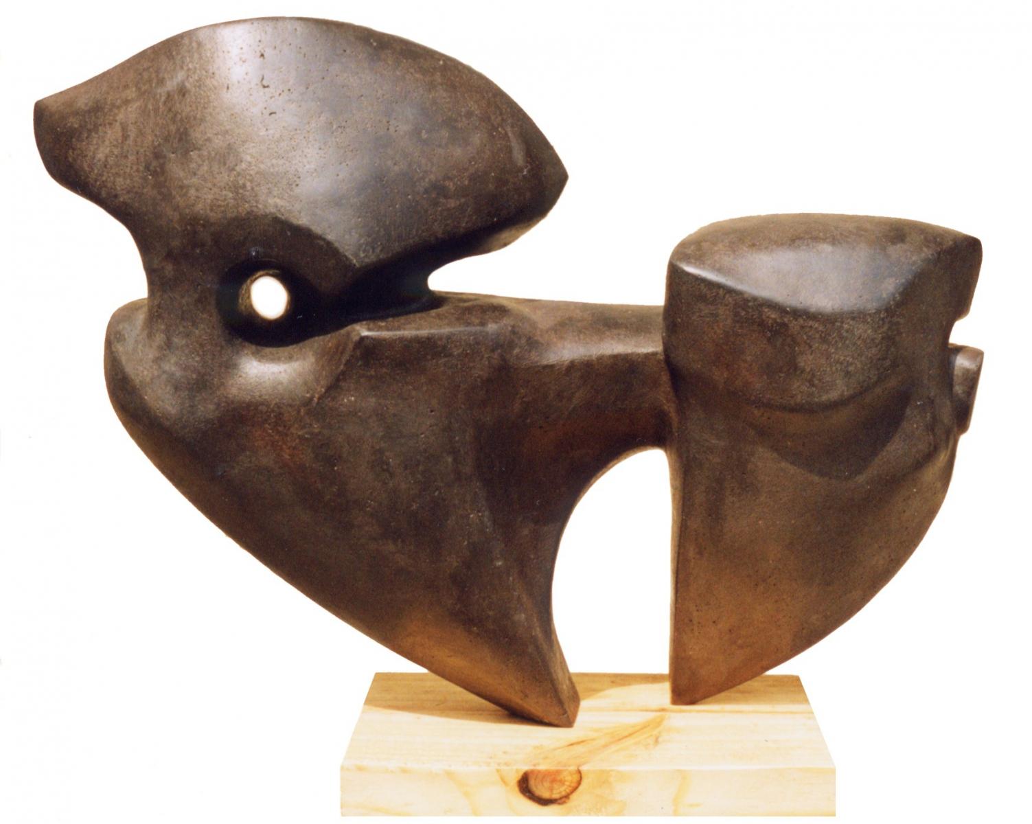 MORSA - resina e inerti-36x63x25 -1998
