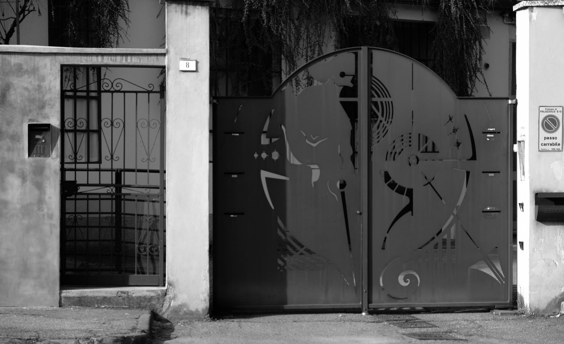Cancello Palazzolo S:O-b-2010